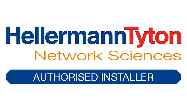 HT-Authorised-Logo