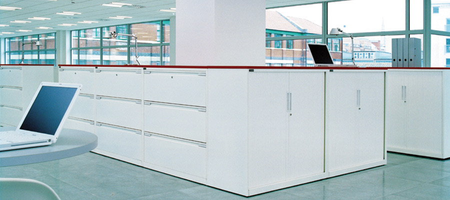 Office Furniture Supply Bottom