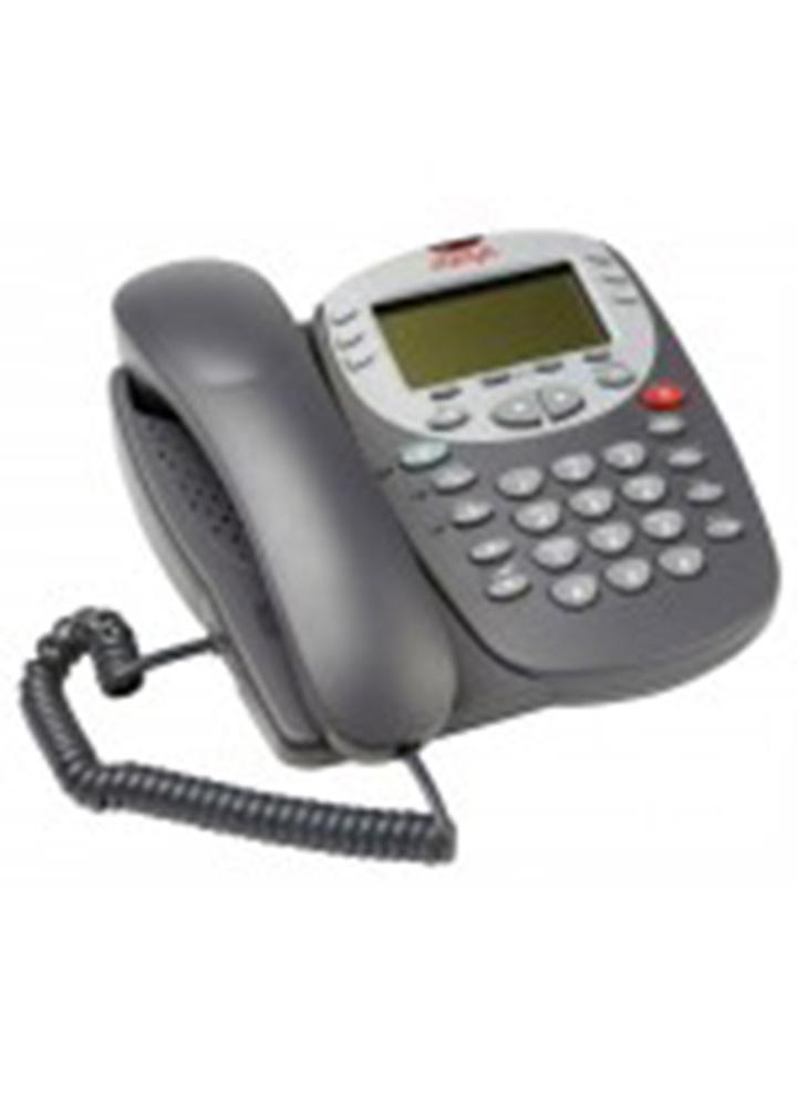 TelephoneSystemsSupport12